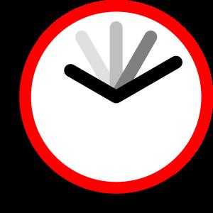 Uhr  Uhren Klinik – Ihre Adresse für Uhrenreparaturen und mehr…!